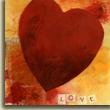 heart_love